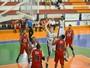 Assis vence São José e avança à final da 2ª divisão paulista de basquete
