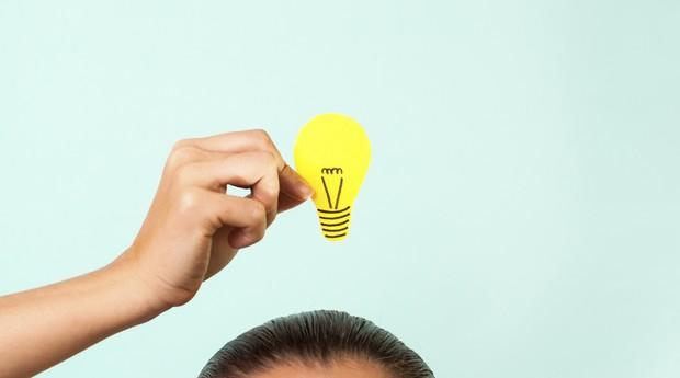 inspiração, ideias, startup (Foto: ThinkStock)