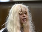 Barraco virtual! Amanda Bynes ofende Miley Cyrus em rede social