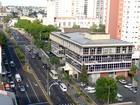 CNM prevê mais de R$ 38,5 milhões da repatriação para o Oeste Paulista