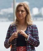 Nathalie (Júlia Rabello)