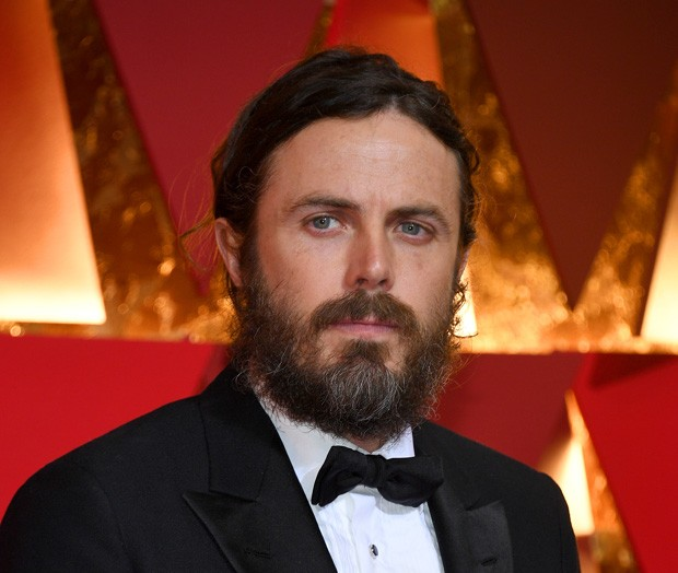 Casey Affleck (Foto: Getty Images)