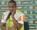 Com proposta alta, Araxá  Esporte não fecha com ex-lateral da Seleção