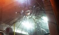 Quinta (28) - Homem leva quatro tiros em tentativa de assalto a ônibus escolar RN (Divulgação/PM)