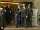 PMDB deve confirmar nesta terça-feira ruptura com governo