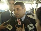 STJ determina prisão imediata de ex-distrital acusado de homicídio