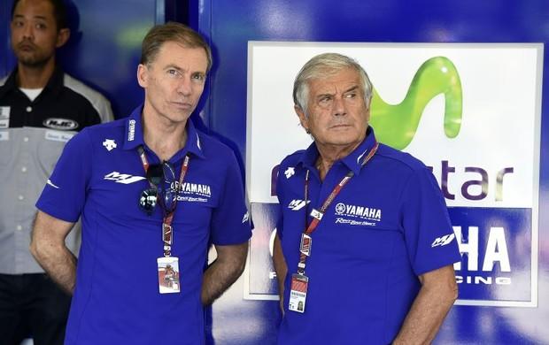 Giacomo Agostini Mundomoto5