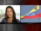 Justiça da Venezuela autoriza governo a legislar por decreto