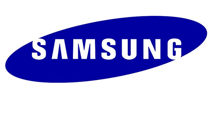 Samsung vai lançar nova linha de gadgets, segundo site (Foto: Divulgação/Samsung)