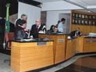 Tribunal analisa recurso da defesa de condenados por estupro coletivo no PI