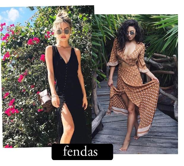 fendas (Foto: Divulgação)