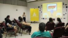 Rede Amazônica lança novo evento, o 'Games Ram'; confira (Amazonas TV)