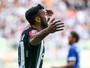 Cartola FC: seleções desfalcam Timão e Santos; Atlético-MG tem 11 baixas