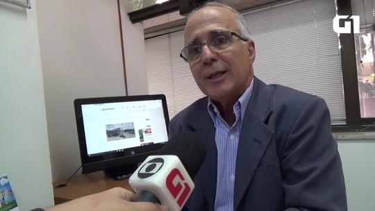 Cremerj flagra remédios vencidos e outras irregularidades em UPAs do RJ