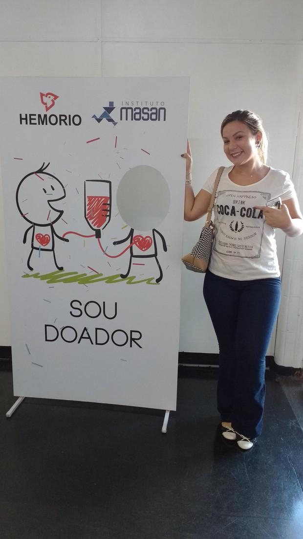 Cacau  (Foto: Divulgação)