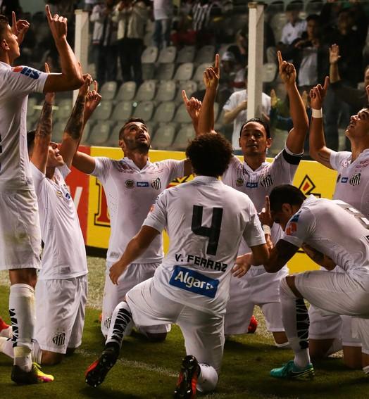 vitória e alerta (FRED CASAGRANDE/FRAMEPHOTO/ESTADÃO CONTEÚDO)