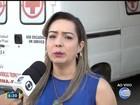 Número de casos de Aids registrados no Piauí ainda é maior entre os jovens