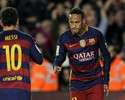 Ingleses dizem que Pep pode gastar R$ 1,5 bi para trazer Neymar e Messi