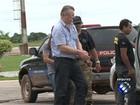 Justiça libera empresário considerado o maior desmatador da Amazônia