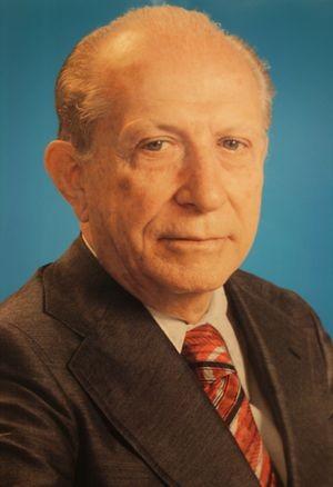 Dr. Augusto Franco (Foto: TV Sergipe/Arquivo)