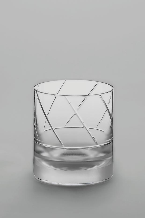 Bar design (Foto: Divulgação)