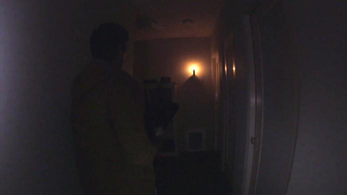 Paródia de Silent Hills e seu demo P.T. alfinetam produtora Konami (Foto: Reprodução/YouTube)