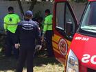 Jovem é morto por colega ao procurar emprego em Florianópolis