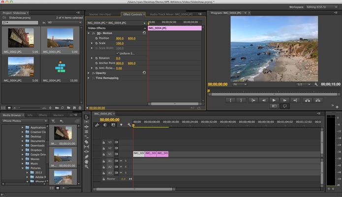 movie maker windows 7 gratis portugues