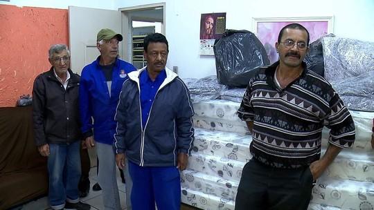 MPT vai apurar caso de funcionários que dormiram em subprefeitura de SP