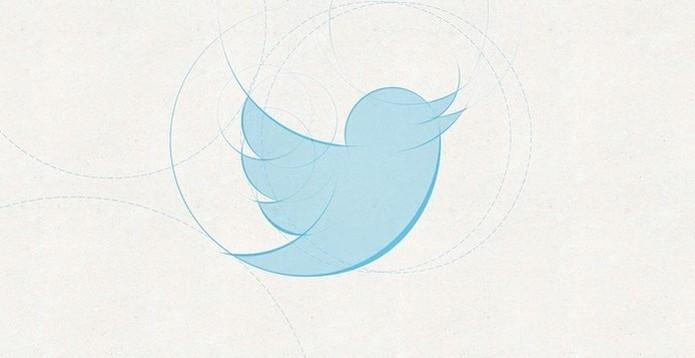 Como guardar arquivos do Twitter com todas as informações da conta (Foto: Divulgação/Twitter) (Foto: Como guardar arquivos do Twitter com todas as informações da conta (Foto: Divulgação/Twitter))