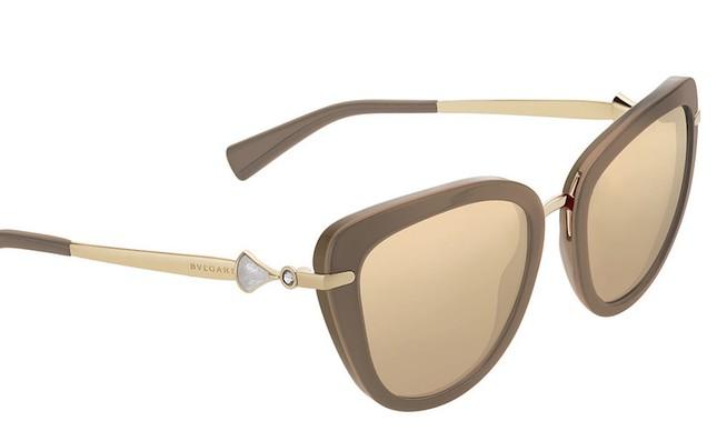 Óculos da linha Diva's Dream