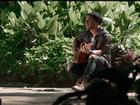 Em nova fase, cantor cearense Avneh Vinny lança trilogia de clipes; vídeos