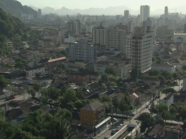 Cidades da região apresentaram aumento da dengue tipo 4 (Foto: Reprodução/TV Tribuna)