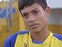 Contra Sport, joias do Cene querem aproveitar vitrine da Copa do Brasil