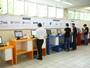 Biblioteca Digital, a um clique do conhecimento