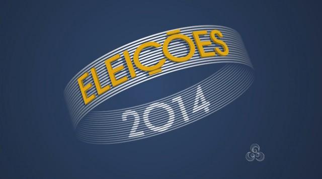 No AP, Waldez tem 40%, Lucas, 15%, e Camilo, 12%, diz pesquisa Ibope