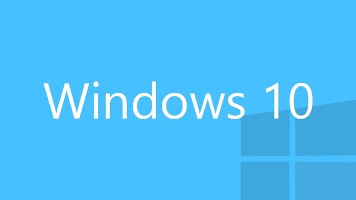 Confira se o seu computador tem o que é preciso para rodar o novo Windows (Foto: Divulgação)