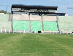 Estádio Prudentão (Foto: Arquivo / GloboEsporte.com)