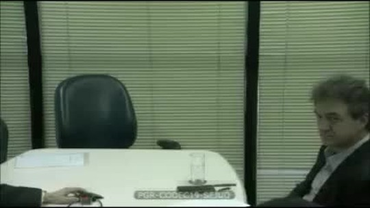 JBS pagou para conseguir aportes e financiamentos do BNDES, diz delação de Joesley Batista