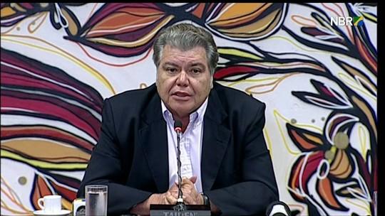 Governo nega retaliação da Noruega ao cortar repasse à Amazônia