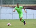 Portuguesa dispensa cinco jogadores; Felipe e Bolívar estão na lista
