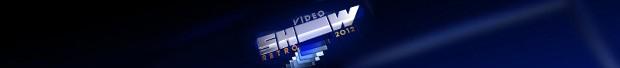 vídeo show retrô (Foto: Divulgação/TV Globo)