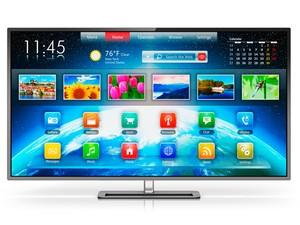 5b7d85ea02548 G1 - Saiba como escolher a TV ideal para cada ambiente - notícias em ...