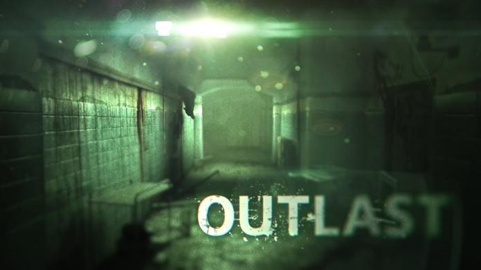 Confira os requisitos de Outlast e saiba como baixar o jogo (Foto: Divulgação/Red Barrels Studio)