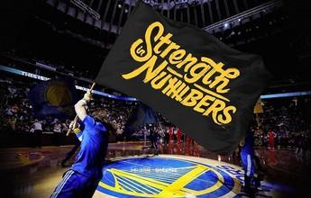 BLOG: Golden State Warriors: Curry, Durant, 'small ball' e investidores de risco