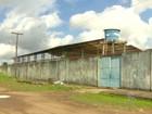 Adolescentes serram grades e fogem de centro de internação, em Macapá