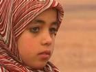 Europa barra refugiados sírios, diz Anistia Internacional