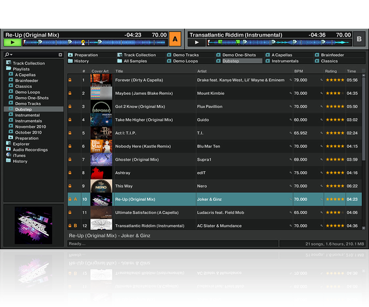 how to download traktor pro 2 full version for free