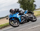 motociclista152