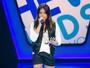 Laura Schadeck, do 'The Voice Kids', grava música para a trilha da nova temporada de 'Malhação'